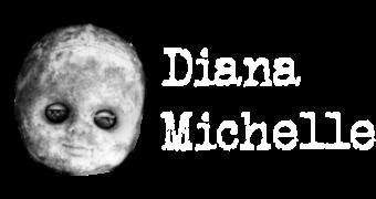 Diana Michelle Fine Art